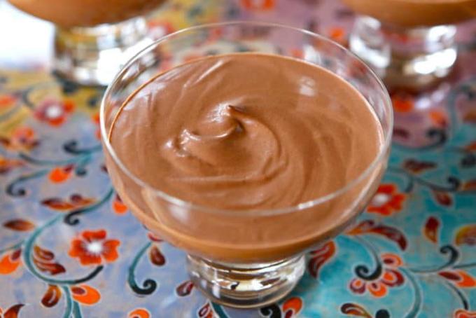 shokoladnyj-yogurt