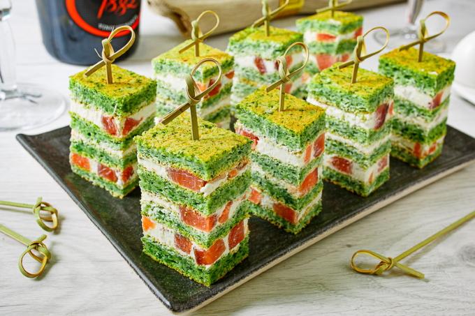 shpinatnyi-tort-s-ryboi