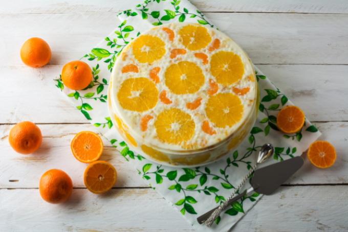 tort-zhele-s-fruktami