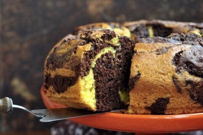 tykvenno-shokoladnyj-keks