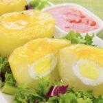 zapechennyj-kartofel-s-perepelinymi-yajcami