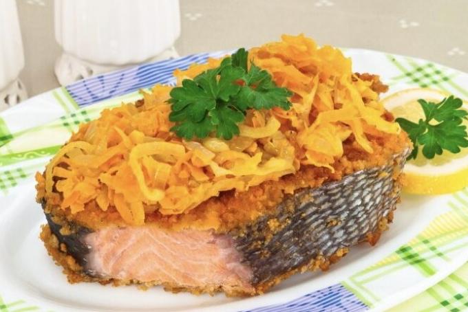zharenaya-krasnaya-ryba