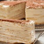 blinnyj-tort-krepvil