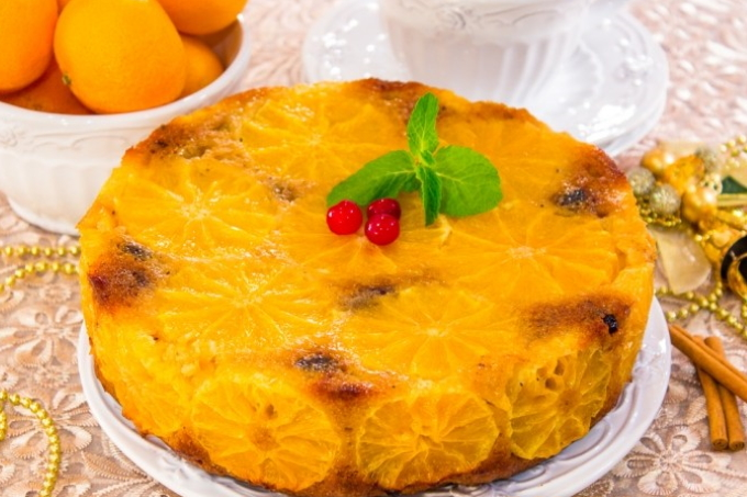 citrusovyj-pirog
