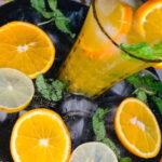 domashnij-apelsinovyj-limonad
