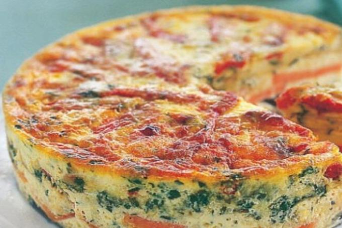 italyanskij-omlet