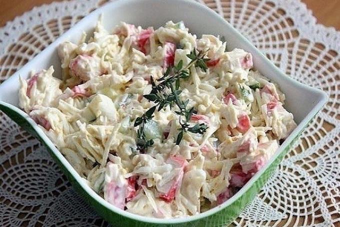 legkij-salat-rusalochka