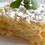 limonnyj-tort-iriny-allegrovoj