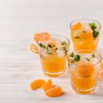 mandarinovyj-koktejl-s-vermutom