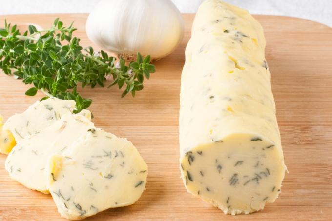 maslo-s-zelenyu