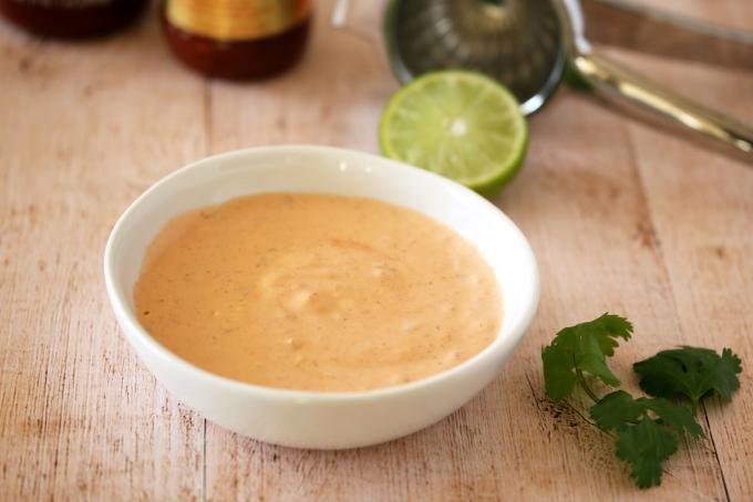 ostryj-majonez
