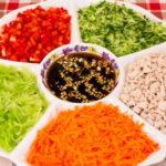 salat-car-kitaya