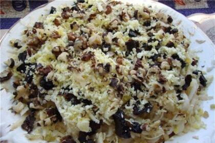salat-cherepashij-vals