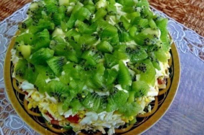 salat-izumrudnaya-rossip