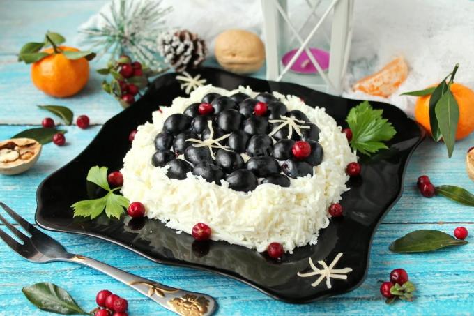 salat-pervyj-sneg