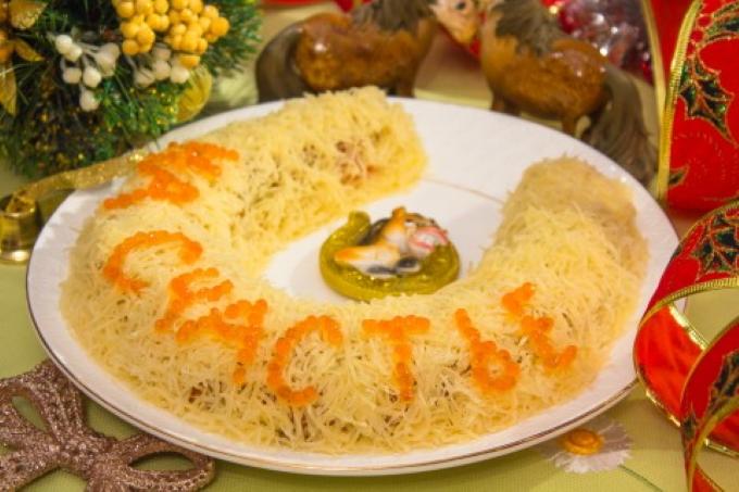salat-podkova-na-schastye