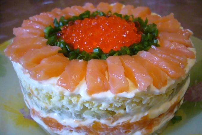 salat-s-semgoj