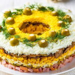 salat-s-vetchinoj-i-gribami
