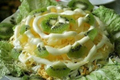 salat-xelel