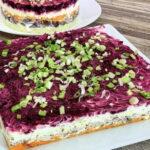 salaty-so-svekloj