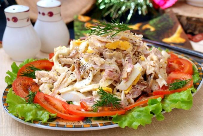 shvejcarskij-myasnoj-salat
