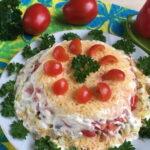 sloenyj-salat-minutka