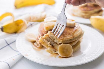 bananovye-pankejki