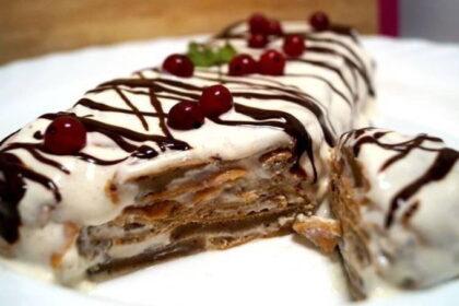 dieticheskij-tort-polennica
