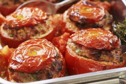 farshirovannye-pomidory