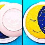 idei-dlya-ukrasheniya-torta