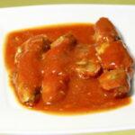 kilki-v-tomatnom-souse