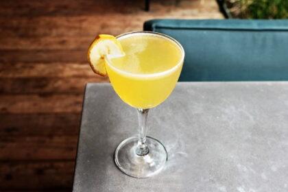 koktejl-kabalyero