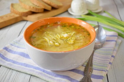 kurinyj-sup-s-vermishelu
