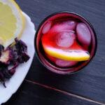 limonad-iz-karkade