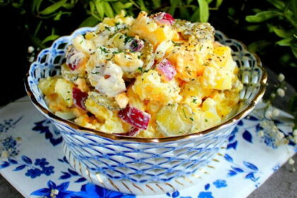 nemeckij-kartofelnyj-salat
