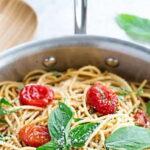 pasta-s-syrom-i-pomidorami