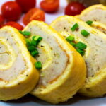 pechenochnyj-rulet-v-omlete