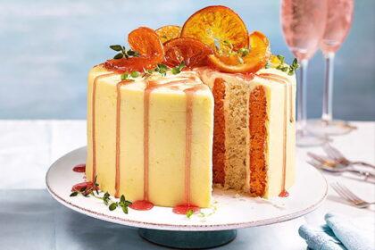 tort-apelsin