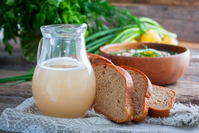risovyj-kvas