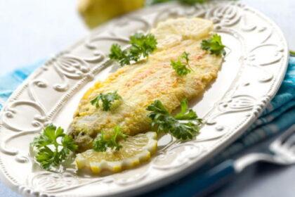 ryba-po-francuzski