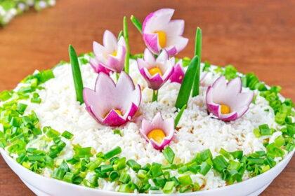 salat-cvetochnaya-polyana