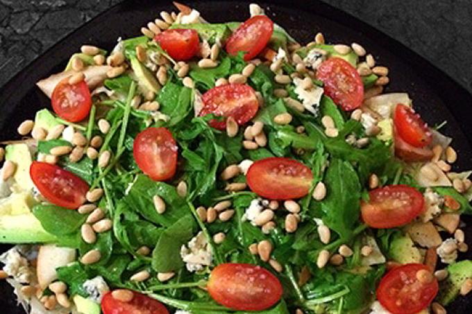 salat-pyemont