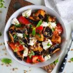 salat-s-baklazhanami-po-gruzinski