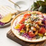salat-s-kuricej-po-meksikanski