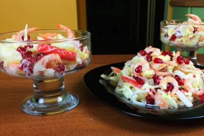salat-strely-amura