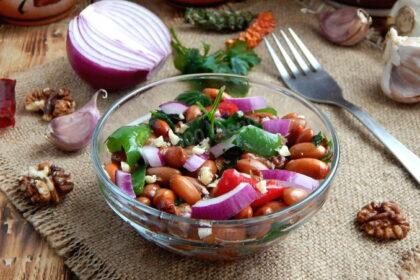 salat-tbilisi