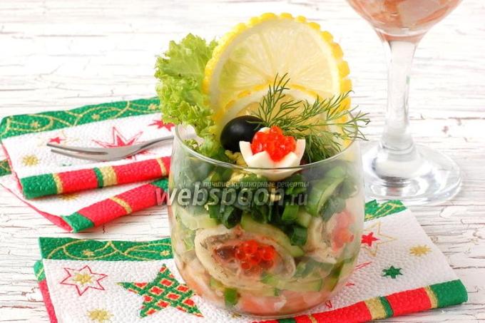 salat-zimnyaya-lakomka