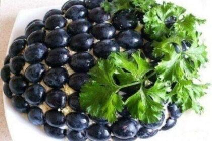 sloenyj-salat-tiffani