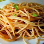 spagetti-s-soevym-sousom