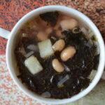 sup-s-fasolyu-i-morskoj-kapustoj